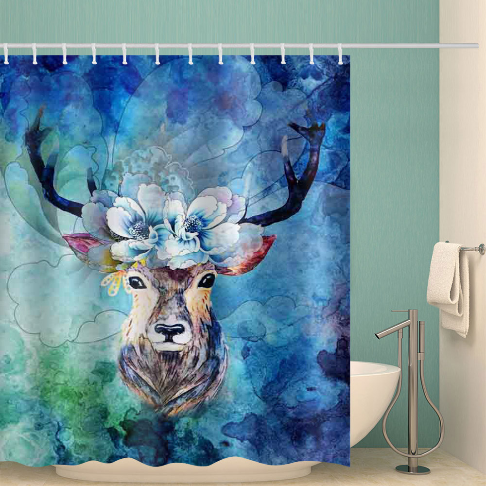 Shower Curtain16-2