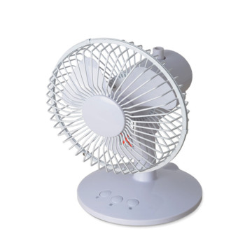 Portable Hand Fan USB Mini Air Cooler