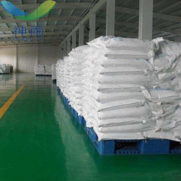 High Purity Sodium Bitartrate with CAS No. 526-94-3