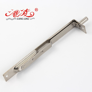 Hot Sale Mounted Stainless Steel  Door Bolt
