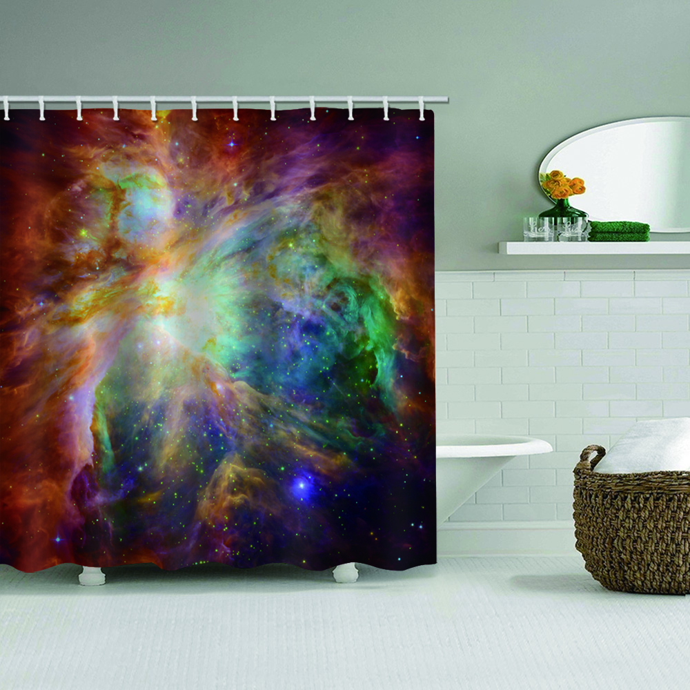Shower Curtain05-1
