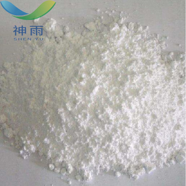 CAS 7787-32-8 Barium fluoride as Industrial Raw Materials