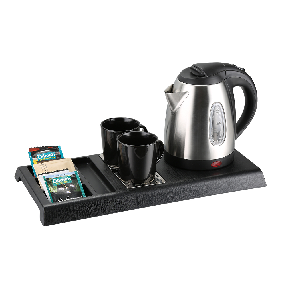 Electric Kettle Small