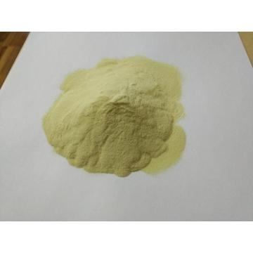 Complex enzyme for poultry feed (powder) -chick