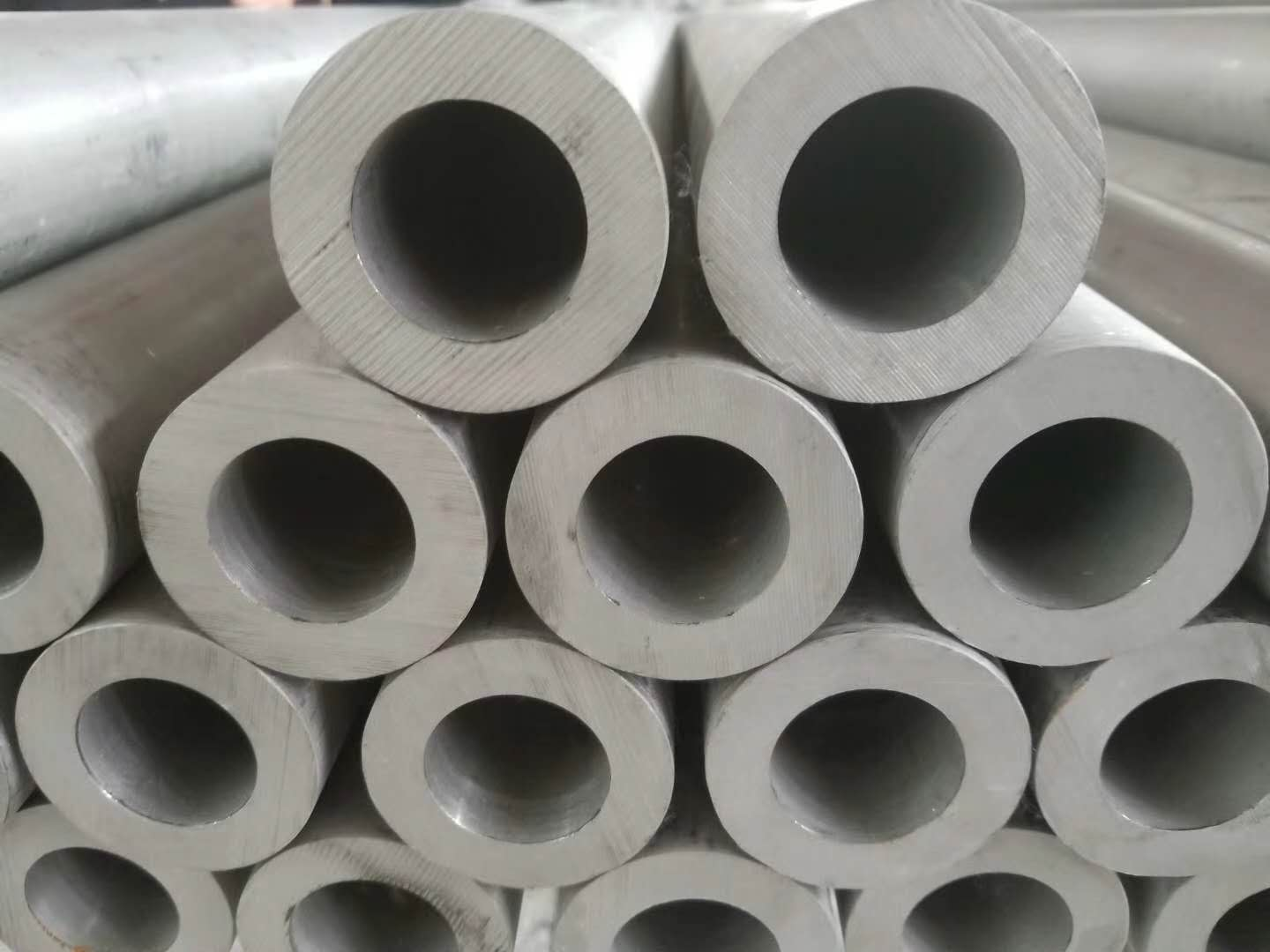 stainless steel seamless pipe (4)