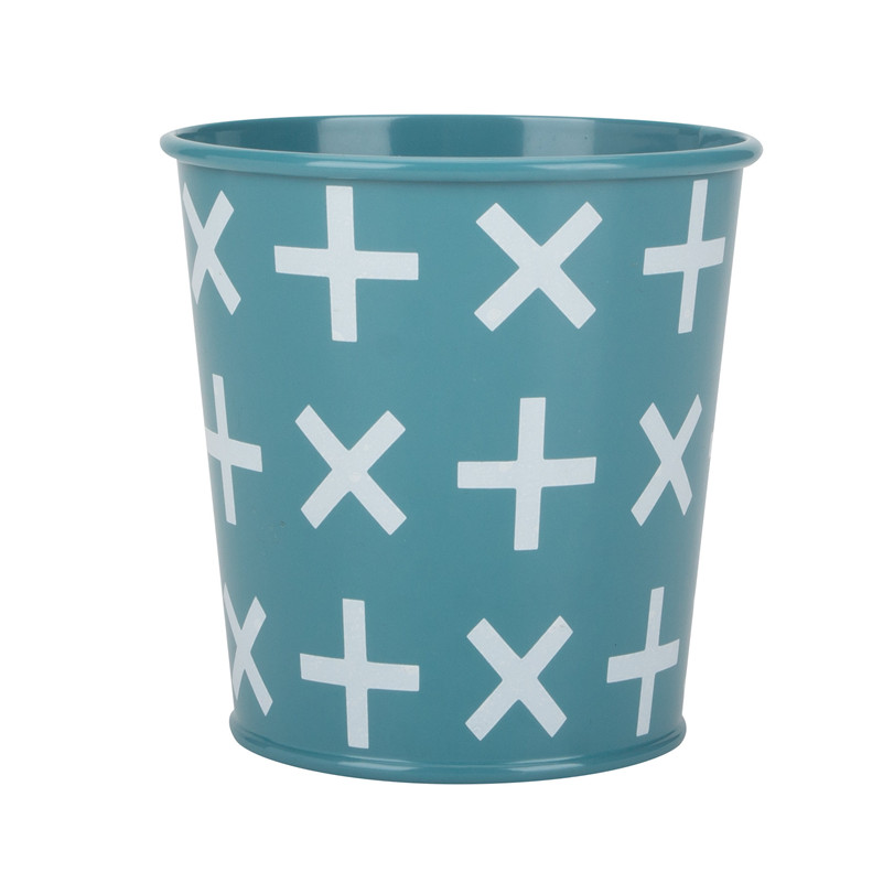 Small Water Bucket