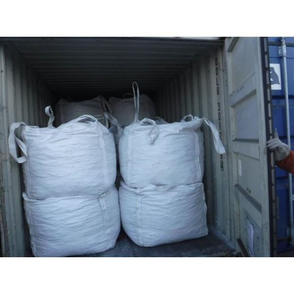 High Quality Potassium Silicate