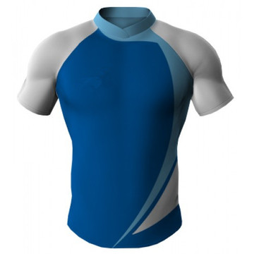 sublimated rugby team cheap rugby jerseys