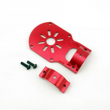 ø18mm Alloy Drone Motor Mount