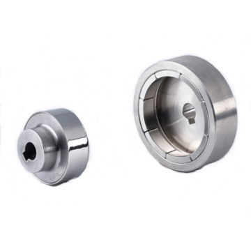 Magnetic Assembly & Magnetic Couplings for Industry