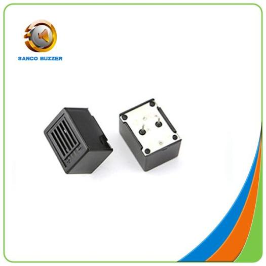 Solide state Buzzer  23×14.6mm