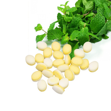 Natural stevia Tablets 100%  Private Label