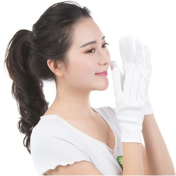 Safety Worker Gloves Usher