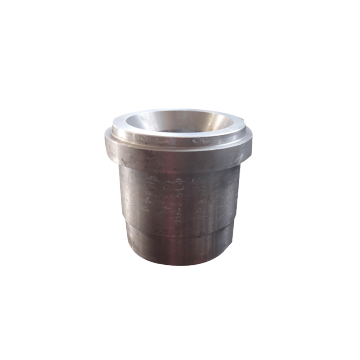 Casting Forging Machining Forging Heat Treatment Alloy Metal
