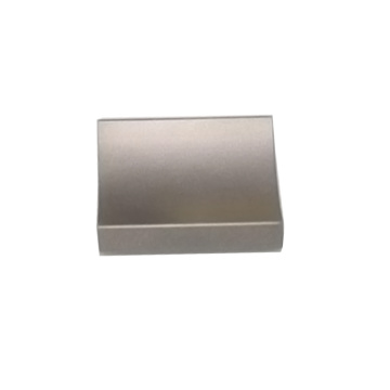 SmCo Magnets Sm2Co17