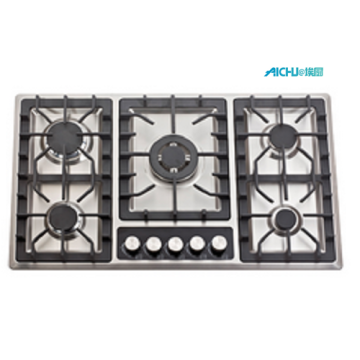 Glen Glen Hob And Stove Kitchen Gas Burner