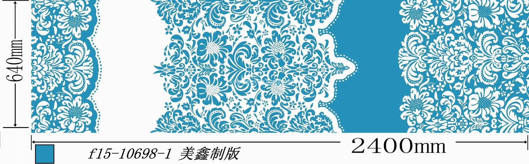 XINGANG BEDDING FABRIC WWW.XINGANGTEX (77)