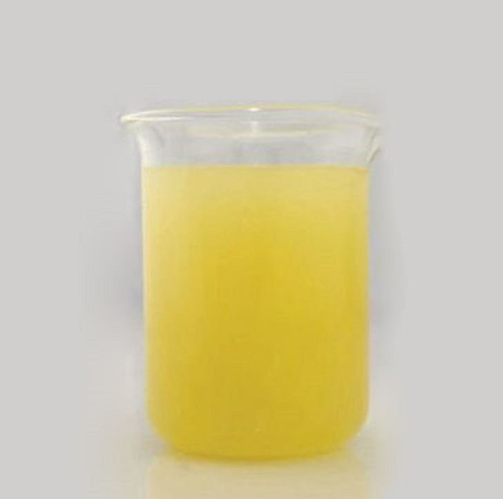 Polyether Polyol Defoamer