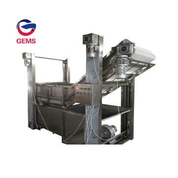 Automatic Washing Machine Industrial Washing Machine Prices