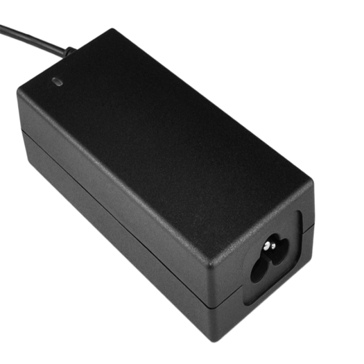 12V Electronic Switching Power Adapter Plug