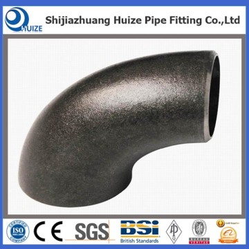pipe fitting elbow