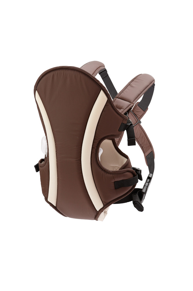 Lightweight Breathable Cotton Baby Carriers