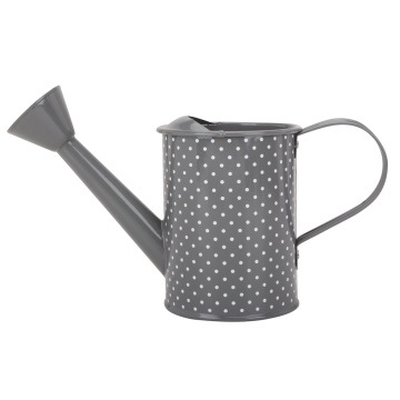 Paradise Bay Long Spout Watering Can Modern