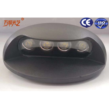 Outdoor IP66 led insert underground Lamp