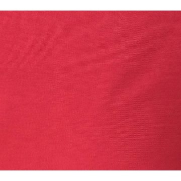 100% Polyester waterproof Microfiber dye Bed Sheet Fabric