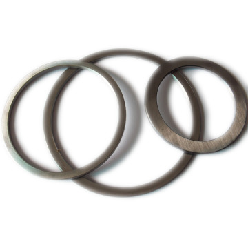 Medium-sized washers of gear box