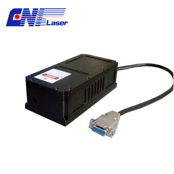 Blue High Frequency 473nm Blue Laser