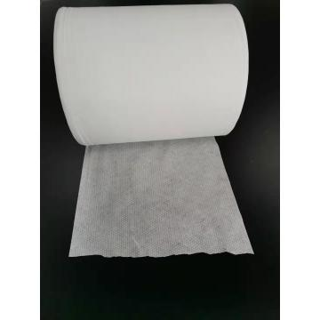 Disposable Spunlace Nonwoven Fabric for Cleaning Kitchen