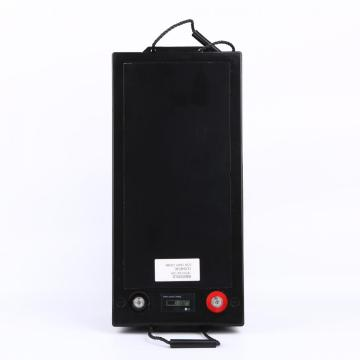Lithium Household Backup Battery