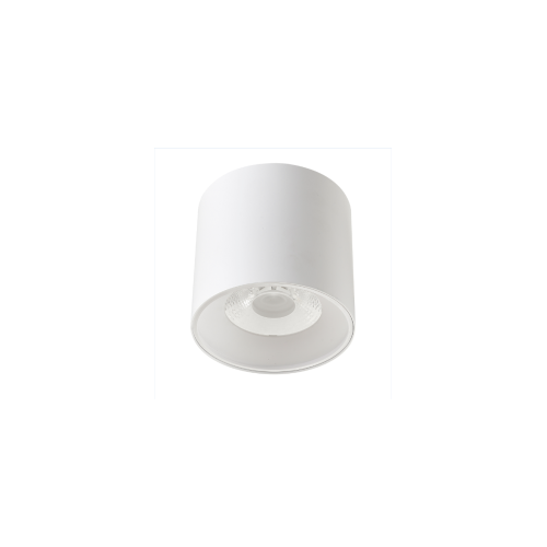 Surface Mounted Dimmable 30W LED Downlight