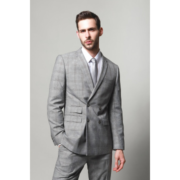 Men'S Double Breast Suits