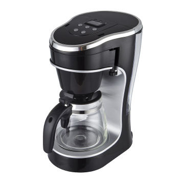 automatic coffee tea maker boiler