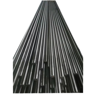 1215 cold drawn steel round bar