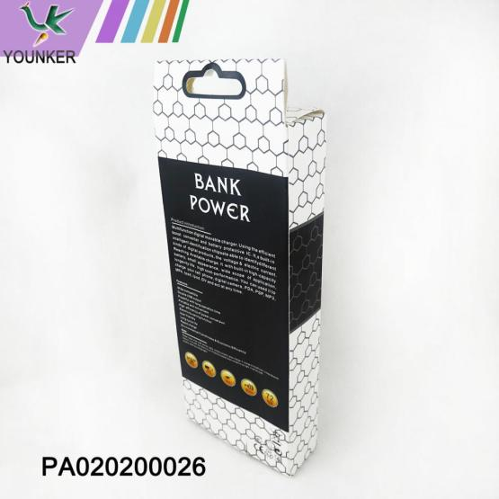 Manufacturer wholesale mobile phone Power Bank