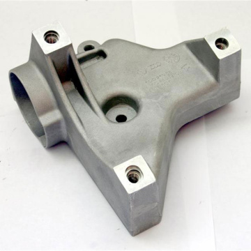 Agriculture machinery casting spare parts