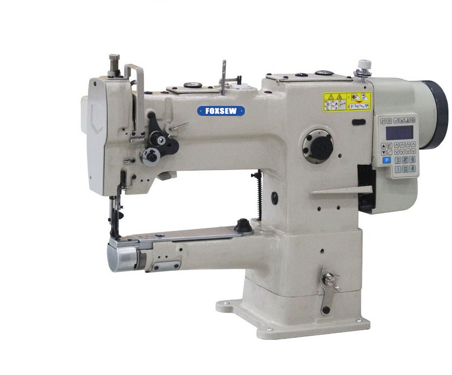 KD-246D Direct Drive Cylinder Arm Leather Sewing Machine