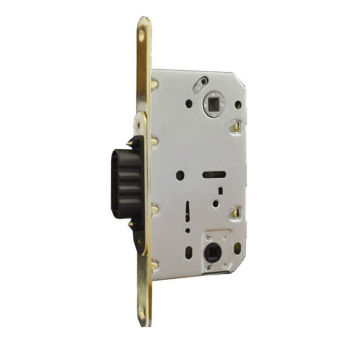 sliding magnetic locks CX410