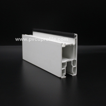 Sliding uPVC Profile For Window Door