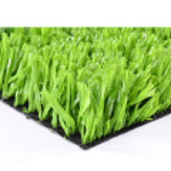 plastic grass mat in rolls for landscape