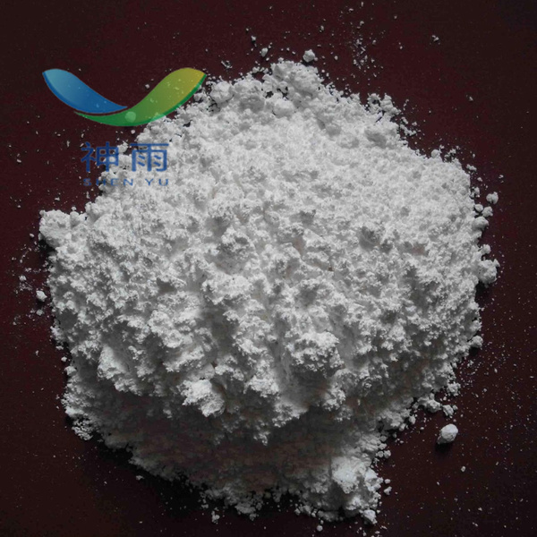 471-34-1 Calcium carbonate Fine Powder