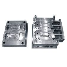 Mold Die Casting