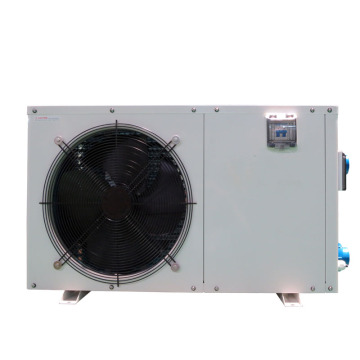 Cheap Rohs Swimming Pool Heat Pump Heater