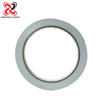 Adhesive Double Side Tape (ISO9001)