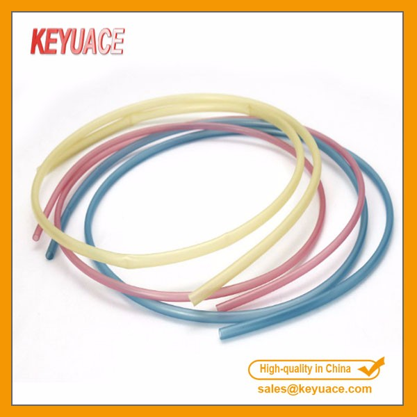 Ucs Connector Terminal Heat Shrink Tubing