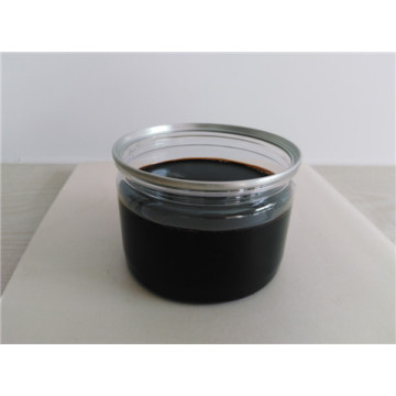 Flash Sale Black Garlic Extract