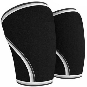 Wholesale knee support disposable protector